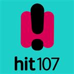 hit 107 Adelaide 107.1 FM Australia, Adelaide