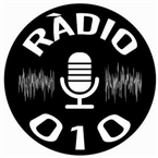 Ràdio 010 Spain