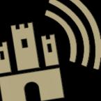 Ràdio Vidreres 95.4 FM Spain, Vidreres