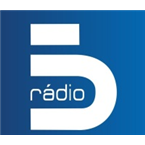 Rádio 5 89.0 FM Portugal, Porto