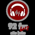 Rádio 92 FM Easy Brazil
