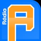 Rádio Akiba Brazil, Pelotas