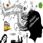 Rádio Alfacinha Portugal