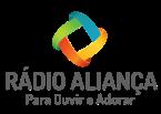 Rádio Aliança Brazil, Itambé