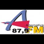 Rádio Alternativa FM Venda Nova 87.9 FM Brazil, Belo Horizonte