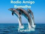 Rádio Amigo Ramalho Portugal