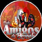 Rádio Amigos de Barcelos Portugal