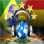 Rádio Amistad Latina Mix Brazil