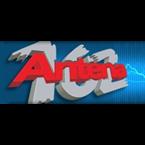 Rádio Antena 102 Web Brazil