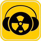 Rádio Ativa USA United States of America