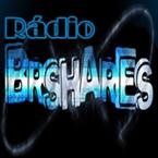 Rádio BRShares Brazil