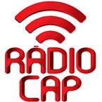 Rádio CAP (Clube Athletico Paranaense) Brazil, Curitiba