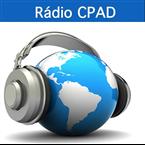 Rádio CPAD Brazil