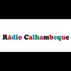 Radio Calhambeque Brazil, São Paulo