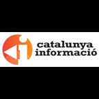 Catalunya Informació 95.6 FM Spain, Puigdevall