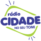 Rádio Cidade FM 87.9 FM Brazil, Turmalina