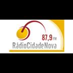 Rádio Cidade Nova FM 87.9 FM Brazil, Belo Horizonte