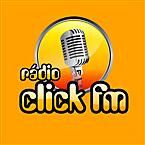 Rádio Click FM Brazil, Mairinque