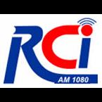 Rádio Clube de Indaial 1080 AM Brazil, Indaial