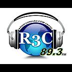 Rádio Conexão com Cristo R3C Brazil, Manaus