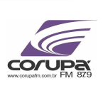 Rádio Corupá FM 87.9 FM Brazil, Corupá