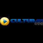 Rádio Cultura AM (Campo Grande) 680 AM Brazil, Campo Grande
