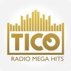 Rádio MEGA HITS 90.1 FM Brazil, Visconde do Rio Branco