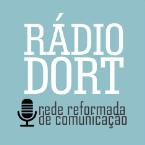 Rádio Dort Brazil, Jataúba