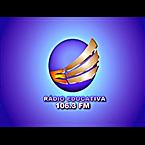 Rádio Educativa FM (Coroatá) Brazil, Coroatá