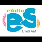 Radio Espírito Santo 1160 AM 1160 AM Brazil, Serra