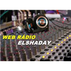 Rádio Evangélica El Shadai Brazil, Londrina