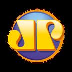 Rádio Jovem Pan FM (Recife) 95.9 FM Brazil, Recife