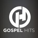 Rádio Gospel Hits Brazil, Maringá