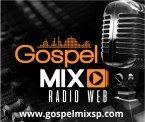 Rádio Gospel Mix SP Brazil, Diadema