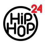 Rádio HipHop24 Portugal