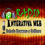Rádio Interativa Web Brazil, Betania do Piaui