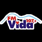 Rádio Minha Vida FM 107.9 FM Brazil, Martins