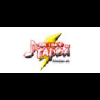 Rádio Itapoã FM 104.9 FM Brazil, Campo Grande