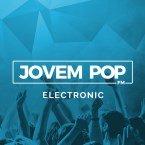 Rádio JOVEM POP FM - EDM Brazil, Rio de Janeiro