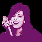 Rádio JP Playlist Anitta (Jovem Pan) Brazil, São Paulo