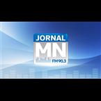 Rádio Jornal Meio Norte 90.3 FM Brazil, Teresina