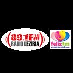 Rádio Lezíria 89.1 FM Portugal, Lisbon