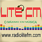 Rádio Lite FM Brazil, Americana