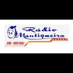 Rádio Mantiqueira AM 680 AM Brazil, Goiânia