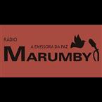 Rádio Marumby AM 730 AM Brazil, Curitiba