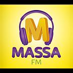 Rádio Massa FM (Francisco Beltrao) Brazil, Francisco Beltrao