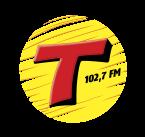 Rádio Transamérica (Governador Valadares) 102.7 FM Brazil, Governador Valadares