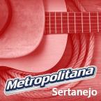 Rádio Metropolitana Sertanejo Brazil, São Paulo