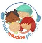Rádio Miúdos Portugal