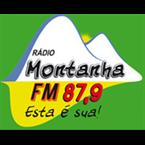 Rádio Montanha 87.9 FM Brazil, Vitória